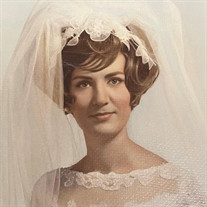 Barbara Katherine Kinney