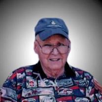 Stuart C. Leroy, Jr.