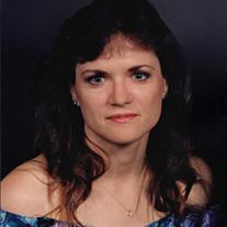 Kimberly Kay Mueller