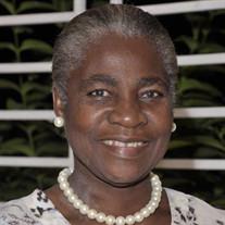 Marianne Michel
