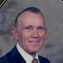 Robert L. Helm Sr.