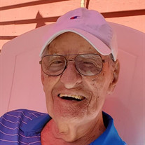 Raymond J. Landers Sr.
