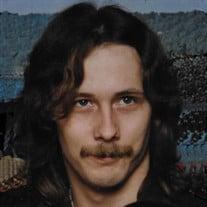 Brian R. Lindo
