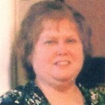 Carla Ann Cunningham