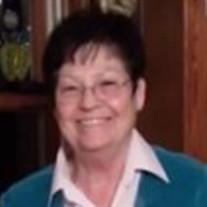 Kay Seuferer