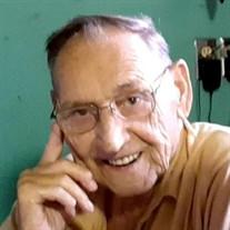 Marvin Hofer