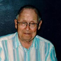 Marvin F. Schroeder
