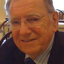 JOHN FRANCIS KARAFFA