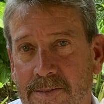Mark S Stevens