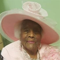 Mother  Nellie B. Ford