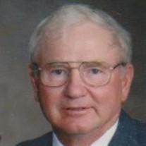 Ron Leiting