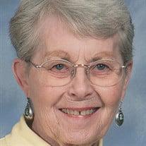 Jacqueline M. Kingham
