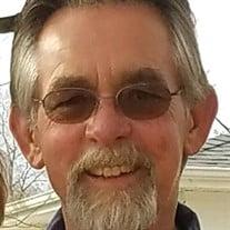 Dale E. Fisher
