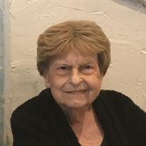 Norma J. Meadows