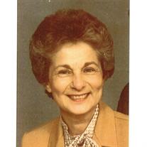 Edith Helbert Pippin