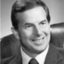Jack L. Taylor