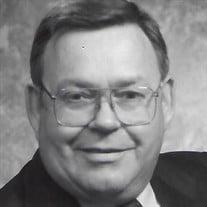 Philip Grant Morrison