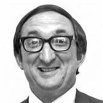 John Cartoscelli