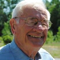 Edward H. Langevin