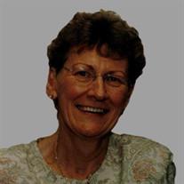 Carol J. Hill