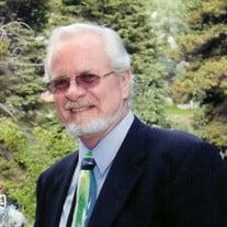 Richard Kevin Phillips
