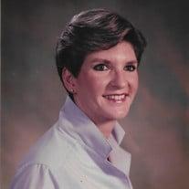Claudia Hazelwood Birkholz