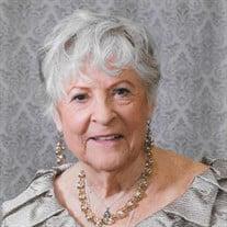 Dorothy Sovel