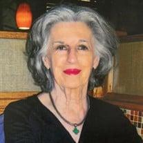 Lena Vatsures