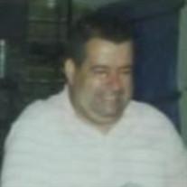 Ralph E Bowers