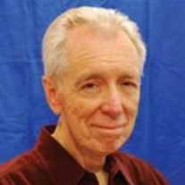 William Clifford Brown