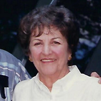 Rosemary Mundy Carpenter