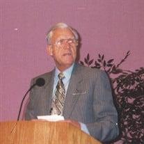 Eugene Oliver Ongna