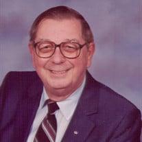 Eugene Dowler
