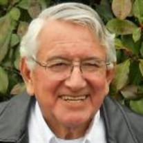 Jose Hernando Vargas