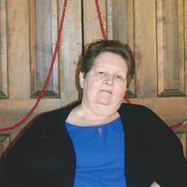 Debra Ann Bryant