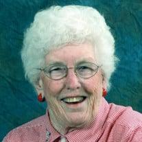 Ann Doolin