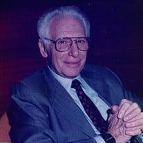 Mr. Seymour Ellenhorn