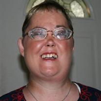 Kisha DeMary