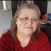 Linda Dianne Hersh