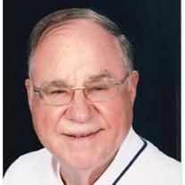 Mr. John G. Bannister