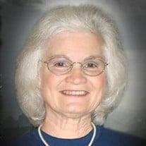 Myrtle L. Harrison