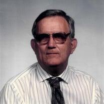 Robert Perry Brisbane