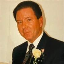 Ronald J. Gaiser