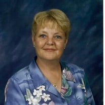 Barbara J. Bishop