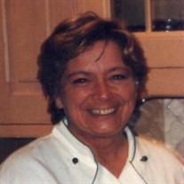Virginia S. Bellizzi