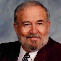Tom Bolinger