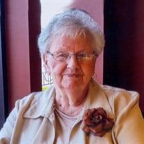 Phyllis Larabee
