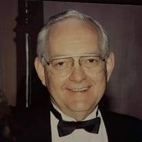 Ralph A. Reinhard
