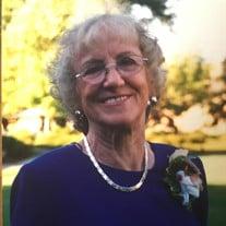 Ann T. Mesko