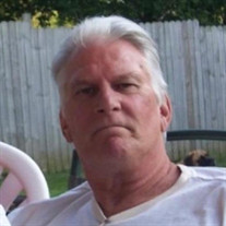 Kenneth D. Diaz Sr.